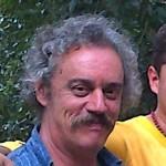 Ricardo Callejas