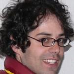 Mateo Hernandez Schmidt